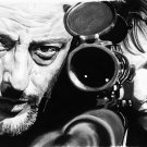 "Leon The Professional Movie  13""x19"" (32cm/49cm) Polyester Fabric Poster"