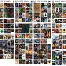 """Brief History of PC Gaming Infographic Chart 18""""x28"""" (45cm/70cm) Poster"""
