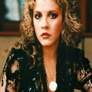 "Stevie Nicks  18""x28"" (45cm/70cm) Canvas Print"