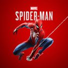 """Spider-Man  13""""x19"""" (32cm/49cm) Polyester Fabric Poster"""