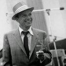"Frank Sinatra  18""x28"" (45cm/70cm) Poster"