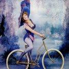 "Marilyn Monroe   13""x19"" (32cm/49cm) Polyester Fabric Poster"
