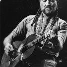 "Willie Nelson  18""x28"" (45cm/70cm) Poster"