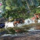"Forza Horizon 3 Game 18""x28"" (45cm/70cm) Canvas Print"