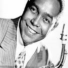 "Charlie Parker Jazz 18""x28"" (45cm/70cm) Poster"