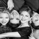 "Friends TV Series  18""x28"" (45cm/70cm) Poster"
