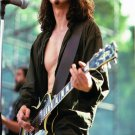 "Chris Cornell Soundgarden 18""x28"" (45cm/70cm) Canvas Print"