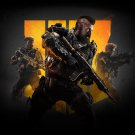 """Call of Duty  Black Ops 4 18""""x28"""" (45cm/70cm) Poster"""