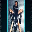 "Tinashe 13""x19"" (32cm/49cm) Polyester Fabric Poster"