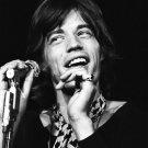 "Mick Jagger   18""x28"" (45cm/70cm) Poster"