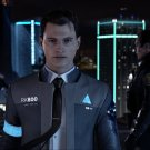 """Detroit Become Human Game   18""""x28"""" (45cm/70cm) Poster"""