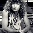 "Jon Bon Jovi   18""x28"" (45cm/70cm) Poster"