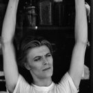 """David Bowie  18""""x28"""" (45cm/70cm) Poster"""