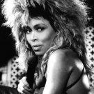"Tina Turner 18""x28"" (45cm/70cm) Poster"