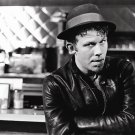 """Tom Waits 13""""x19"""" (32cm/49cm) Polyester Fabric Poster"""