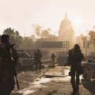 """Tom Clancy's The Division 2 18""""x28"""" (45cm/70cm) Poster"""