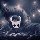 "Hollow Knight Game  18""x28"" (45cm/70cm) Poster"