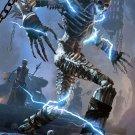 "The Elder Scrolls Legends Game 18""x28"" (45cm/70cm) Poster"