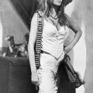 "Raquel Welch 18""x28"" (45cm/70cm) Poster"