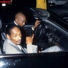 "Tupac Snoop Dogg 18""x28"" (45cm/70cm) Canvas Print"