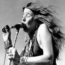 "Janis Joplin   18""x28"" (45cm/70cm) Poster"