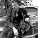 "Tom Waits  13""x19"" (32cm/49cm) Polyester Fabric Poster"