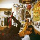 """J. Cole 18""""x28"""" (45cm/70cm) Poster"""
