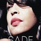 "Sade  18""x28"" (45cm/70cm) Poster"