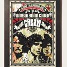 "Cream Band 2007 Concert  18""x28"" (45cm/70cm) Poster"