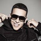 "Daddy Yankee 18""x28"" (45cm/70cm) Poster"
