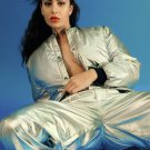 "Charli XCX 13""x19"" (32cm/49cm) Polyester Fabric Poster"