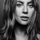 "Lady Gaga 18""x28"" (45cm/70cm) Poster"