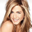 "Jennifer Aniston  18""x28"" (45cm/70cm) Poster"