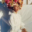 "Beyoncé  13""x19"" (32cm/49cm) Polyester Fabric Poster"