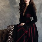 "Lorde  18""x28"" (45cm/70cm) Poster"
