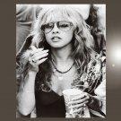 "Stevie Nicks  18""x28"" (45cm/70cm) Bundle of 2 Poster"