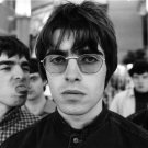 """Oasis band  18""""x28"""" (45cm/70cm) Poster"""