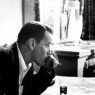 "Frank Sinatra 13""x19"" (32cm/49cm) Polyester Fabric Poster"