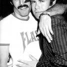 "Freddie Mercury Elton John 18""x28"" (45cm/70cm) Poster"