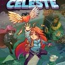 """Celeste Game 18""""x28"""" (45cm/70cm) Poster"""
