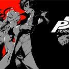 "Persona 5 18""x28"" (45cm/70cm) Poster"