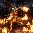 "Mortal Kombat 11 18""x28"" (45cm/70cm) Poster"