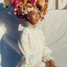 "Beyonce 18""x28"" (45cm/70cm) Canvas Print"