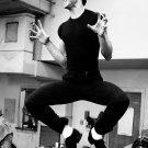 "John Travolta 18""x28"" (45cm/70cm) Poster"