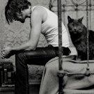 "Chris Cornell 8""x12"" (20cm/30cm) Satin Photo Paper Poster"