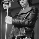 "Jim Morrison 8""x12"" (20cm/30cm) Satin Photo Paper Poster"