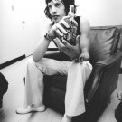 "Mick Jagger 8""x12"" (20cm/30cm) Satin Photo Paper Poster"
