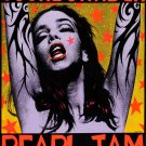 "Pearl Jam Soundgarden Concert 8""x12"" (20cm/30cm) Satin Photo Paper Poster"