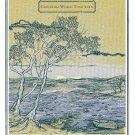 "The Lumineers Concert 8""x12"" (20cm/30cm) Satin Photo Paper Poster"