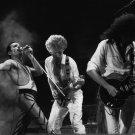 "Freddie Mercury 8""x12"" (20cm/30cm) Satin Photo Paper Poster"